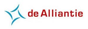De Alliantie; woningcorporatie