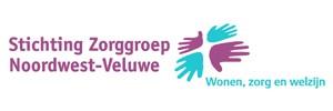 Zorggroep Noordwest-Veluwe