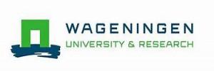 Wageningse Universiteit
