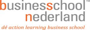 Businesschool Nederland (BSN)